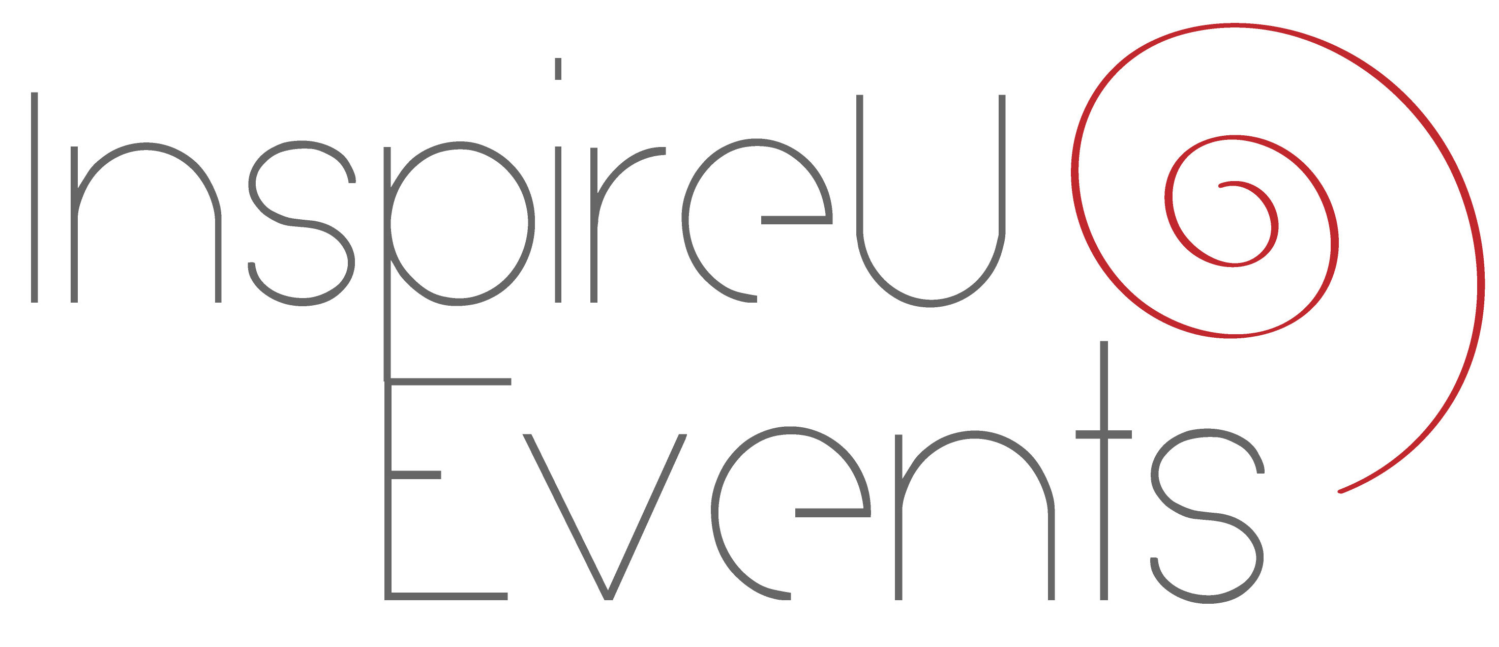 InspireU Events