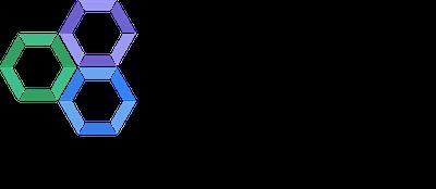 Nordic Blockchain Association