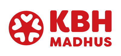 KBH Madhus